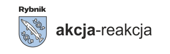 logo akcja-reakcja
