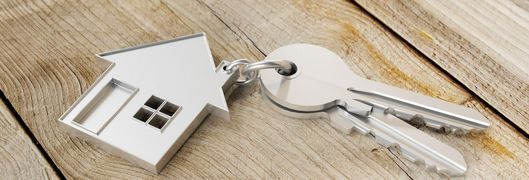 Wnioski o wykup mieszkania