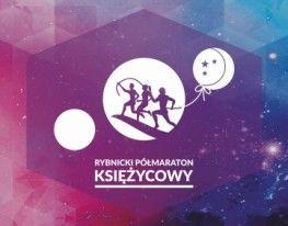 IX Rybnicki Półmaraton Księżycowy - 23.06.2018
